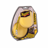 Meguiars DA Polishing Power Pads