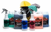 Meguiars Detailer�s Essentials Kit