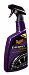 Meguiars Endurance Tire Dressing Spray