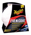 Meguiars Even-Coat Applicator - 2 Pack