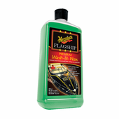 Meguiars Flagship Premium Wash-N-Wax 32 oz.