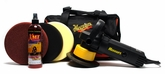 Meguiars G110v2 Dual Action Polisher Express Kit