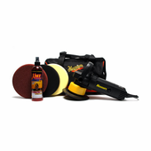 Meguiars G110v2 Dual Action Polisher Express Kit <font color=red>FREE BONUS</font></b>