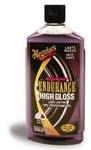 Meguiars Gold Class Endurance High Gloss Tire Gel