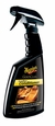 Meguiars Gold Class Leather Conditioner Spray