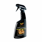 Meguiars Gold Class Rich Leather Spray