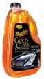 Meguiars Gold Class Shampoo & Conditioner 64 oz.