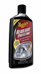 Meguiars Headlight Protectant 10 oz.