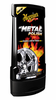 Meguiars Hot Rims All Metal Polish