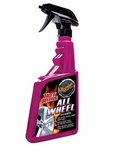 Meguiars Hot Rims All Wheel & Tire Cleaner 24 oz.