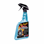 Meguiars Hot Rims® Aluminum Wheel Cleaner