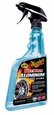 Meguiars Hot Rims� Aluminum Wheel Cleaner