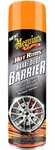 Meguiars Hot Rims Brake Dust Barrier 9 oz.