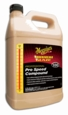 Meguiars M100 Pro Speed Compound 128 oz.