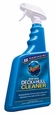 Meguiars Marine RV #68 Non-Skid Deck & Hull Cleaner
