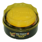 Meguiars Mirror Glaze #26 Hi-Tech Paste Car Wax