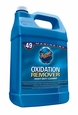 Meguiars Mirror Glaze #49 Oxidation Remover Heavy Duty Cleaner 128 oz.