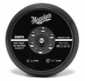 Meguiars Soft Buff DBP5 DA Polisher 5 inch Backing Plate