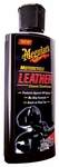 Meguiars Motorcycle Leather Cleaner/ Conditioner