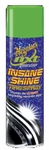 Meguiars NXT Generation Insane Shine Tire Coating