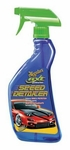 Meguiars NXT Generation Speed Detailer