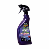 Meguiars NXT Generation Spray Wax