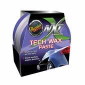 Meguiars NXT Generation Tech Wax Paste 2.0