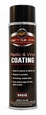 Meguiars Plastic & Vinyl Coating 10 oz.