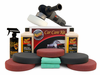 Meguiars Porter Cable XP Soft Buff Polishing Kit <font color=red><strong>FREE BONUS</font></strong>