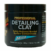 Meguiars Professional Detailing Clay - Mild