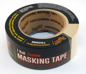 Meguiars Professional Masking Tape - 2 inches (50 mm)