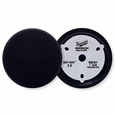 Meguiars Soft Buff 2.0 Foam Finishing Pad, 7 inch