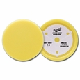 Meguiars Soft Buff 2.0 Foam Polishing Pad, 7 inch