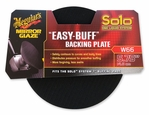 Meguiars Solo Easy Buff W66 Rotary Backing Plate 6 Inch