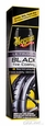 Meguiars Ultimate Black Tire Coating