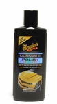 Meguiars Ultimate Polish 6 oz.