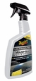 Meguiars Ultimate Wash & Wax Anywhere 26 oz.