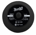 Meguiars Soft Buff DBP3 DA Polisher 3 Inch Backing Plate
