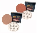 Meguiars Unigrit Foam 6 Inch Finishing Discs
