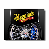 Meguiars Wheel & Tire Products