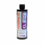 Menzerna Color Lock Carnauba Wax 16 oz.
