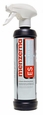 Menzerna Endless Shine Quick Detail Spray 16 oz.