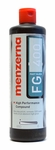 Menzerna Fast Gloss Compound (FG-400)