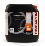 Menzerna Intensive Polish (IP 2000) PO 91E 128 oz.