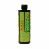 Menzerna Jescar Power Lock Polymer Paint Sealant 16 oz.