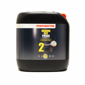 Menzerna Medium Cut Polish 2400 128 oz.