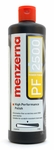 Menzerna PO203S Power Finish Polish (PF 2500)