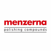 Menzerna Polishing Compounds
