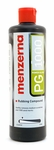 Menzerna POS34a Power Gloss Compound (PG 1000)