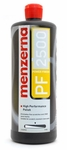 Menzerna Power Finish PO 203 32 oz.